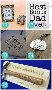 father s day gift ideas for all fathers