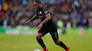 Manchester City's two-year European football ban lifted   News   Al Jazeera