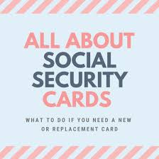 united states social security how to