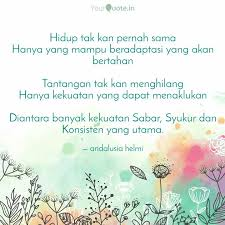 andalusia helmi quotes yourquote