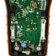 klein tools 69032 fuse 6x32 10a 600v