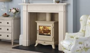 fireplace accessories blog