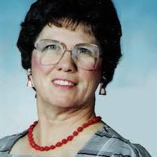 Leah Annette Johnson Arnett | Obituaries | yakimaherald.com