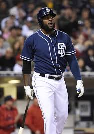 Abraham Almonte - Abraham Almonte Photos - Washington Nationals v ...