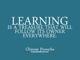 using the disc profile inspirational quotes learning education
