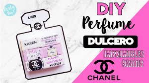 Chanel Nº5 Dulcero Sorpresa Para Tu Fiesta Party Pop