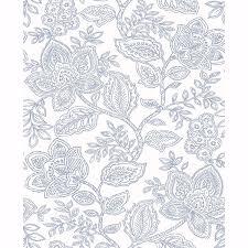 2861 25735 larkin lavender fl