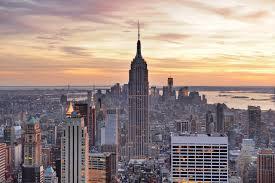 new york rfid gao rfid