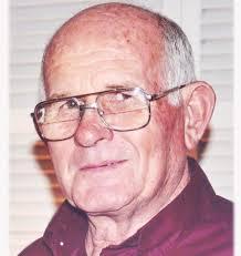 Morganton.com: Obituaries published Dec. 6, 2019 | News | morganton.com
