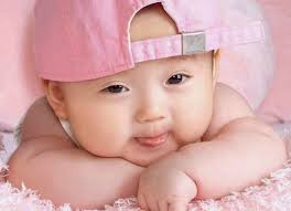 free wallpaper cute baby for
