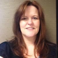 Jackie Clovis - Process Analyst - State Farm Insurance companies   LinkedIn