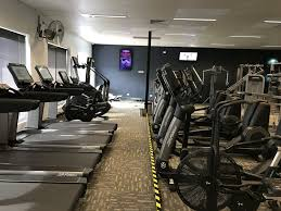 anytime fitness wallsend gyms 29