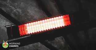 6 best garage heater reviews the most