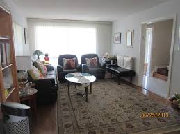 5 Ivan Nelson Dr, Toronto - 3 Bed, 2 Bath house | Dwelly.ca