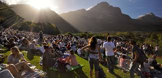 lifestyle in cape town age