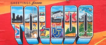 24 Hours in Toledo, Ohio – Design*Sponge