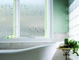 bathroom window ideas