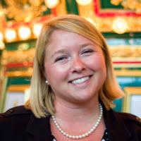 Meredith Harris - Richmond, Virginia | Professional Profile | LinkedIn