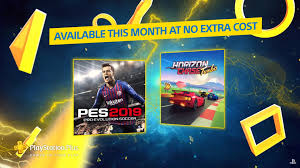 PS Plus July 2019 games – Sony switches ...