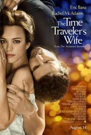 the time traveler s wife film wikipedia