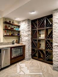 want this white rock tile around the