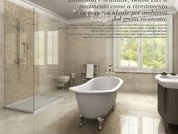 italian bathroom wall tiles in