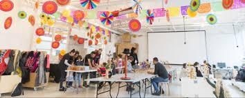 Lab Late: Building A Rube Goldberg Machine - Institute of Imagination