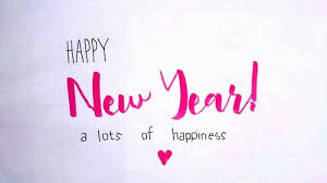 quote tahun baru berisi doa motivasi cocok di share