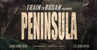 Peninsula Movie Release Date, Cast, Storyline And other Details ...