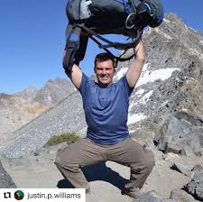 Justin W. Is The September Member Of The Month - Croga CrossFit