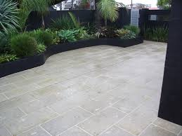 natural stone patios deck clean limited