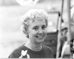 Joyce Gwendolyn Johnson | Obituaries | montrosepress.com