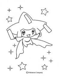 93 Beste Afbeeldingen Van Pokemon Pokemon Afbeeldingen