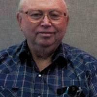 GEORGE REYNOLDS Obituary - McAllen, Texas | Legacy.com