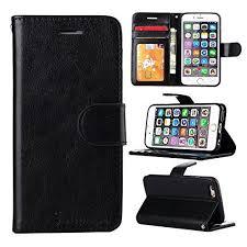 iphone 5s cases wallet case