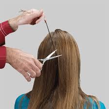 hair follicle test 5 panel