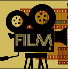 istilah perfilman dalam bahasa inggris dan artinya