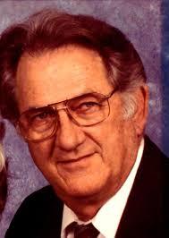 Donald Smith Obituary - Jacksonville, FL