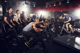 crunch fitness cegid