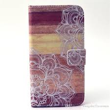 personalized diy printing pu leather