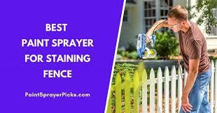 Paintsprayerpicks Tested Reviewed By Paint Sprayer Expert