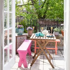 51 garden patio ideas patio ideas