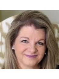 Becky Smith – RE/MAX Renaissance Realtors – Chattanooga, Tennessee | United  States