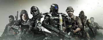 call of duty wallpapers video game hq