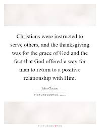 christian relationships quotes sayings christian relationships