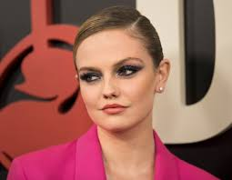 Emily Meade explains changing consent culture in media industry ...