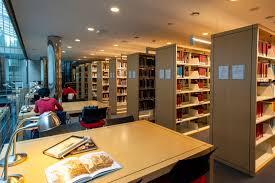 Anamed - Koç Üniversitesi Suna Kıraç Kütüphanesi'ne bağlı bir birim olan  Anadolu Medeniyetleri Araştırma Merkezi (ANAMED) Kütüphanesi İstiklal  Caddesi üzerindeki Merkez Han'ın ikinci katında hizmet vermektedir. ANAMED  ve Suna Kıraç Kütüphanesi iş