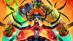 MarvelStudios / Thor Ragnarok - Il crepuscolo del sensato