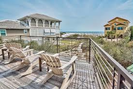 430 beachfront trl santa rosa beach