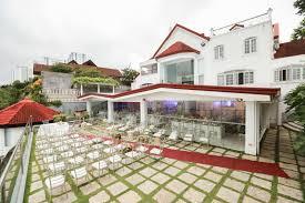 top 10 wedding reception venues